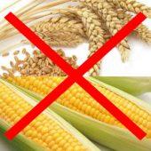 グレインフリー 穀物不使用